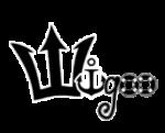 WiGOO Media